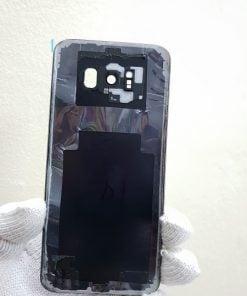 Thay nắp lưng Samsung Galaxy S8 Plus (S8+) nguyên seal dán