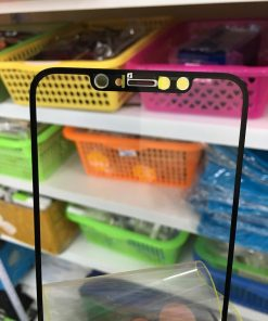 kính iPhone XS MAX xịn