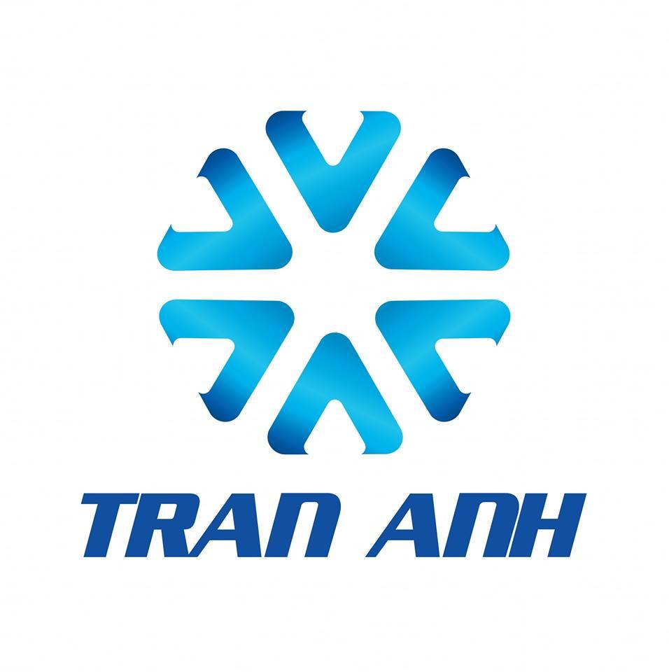 Điện thoại Trần Anh